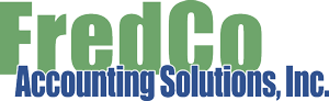 FredCo Accounting Services, Inc.